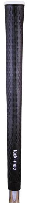 Tacki-Mac Itomic Standard Golf Grips *Closeout Colors*