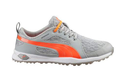 Puma Golf- Ladies BioFly Mesh Spikeless Shoes