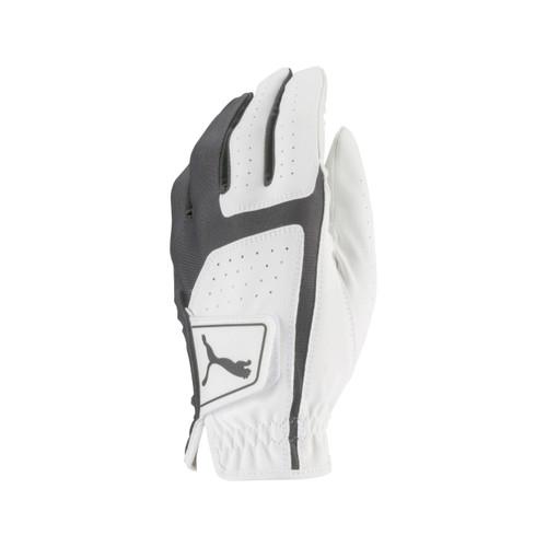 Puma Golf- MLH Flex Lite Glove