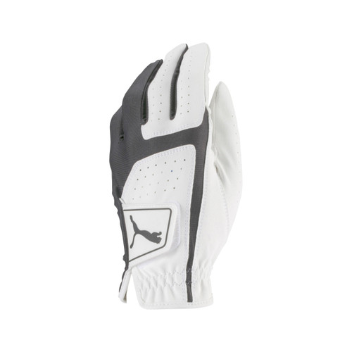 Puma Golf- MLH Flex Lite Glove