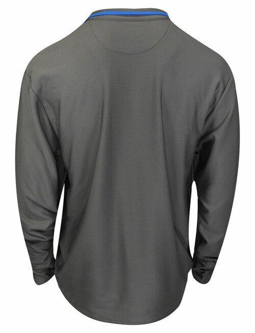 Etonic Golf- Thermal Pullover