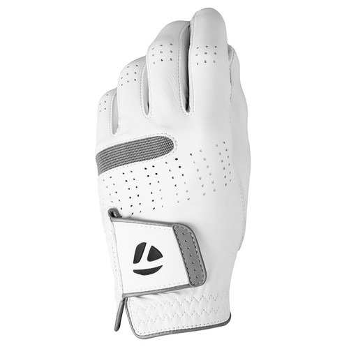 TaylorMade Golf- Prior Generation MLH TP Flex Glove