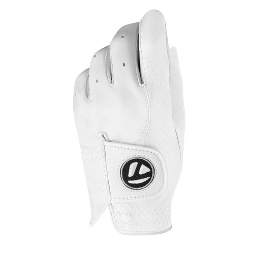 TaylorMade Golf- Prior Generation MLH Tour Preferred Glove