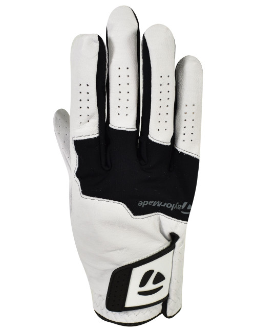 TaylorMade Golf- MRH Stratus All Leather Glove