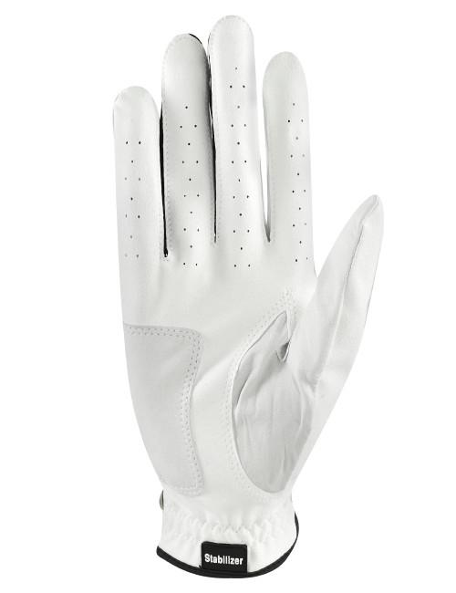 Etonic Golf- MRH Stabilizer™ F1T Sport Glove