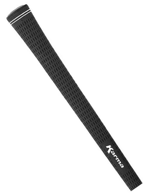 Karma Golf- Velour Standard Grip