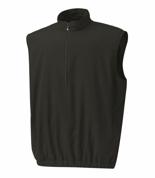 FootJoy Golf- Performance Windshirt Vest