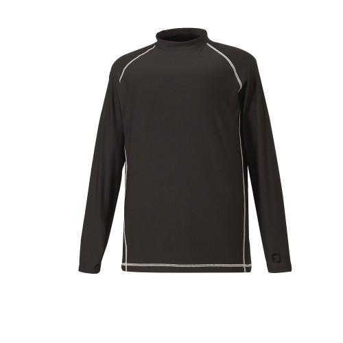 FootJoy Golf- ProDry Thermal Base Layer Shirt