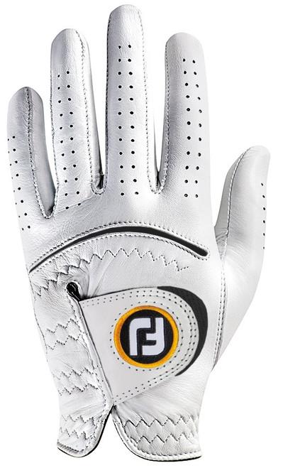 FootJoy Golf- Ladies LLH StaSof Glove