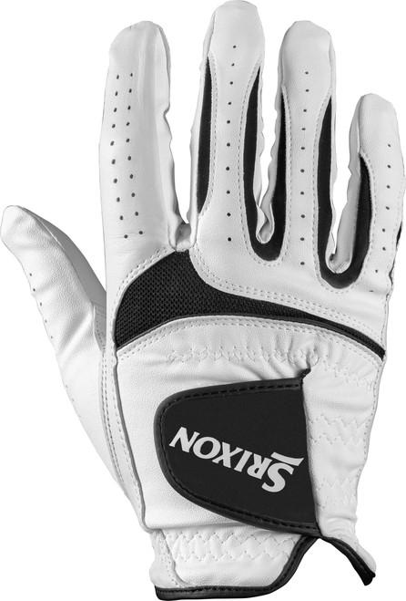 Srixon Golf- MRH Tech Cabretta Glove
