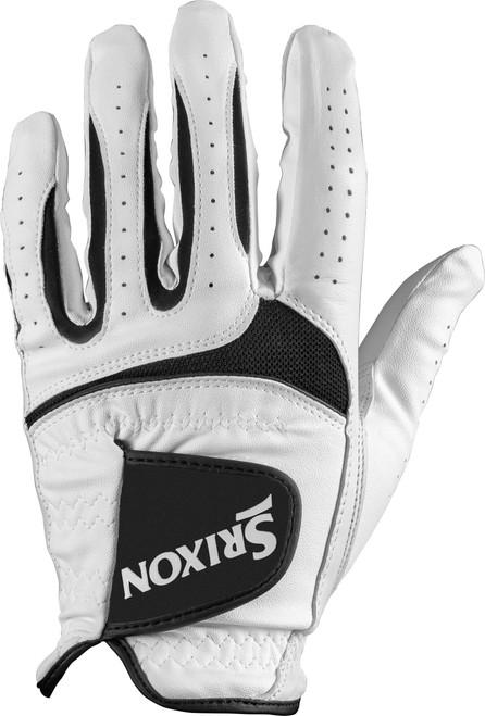 Srixon Golf- Ladies LLH Tech Cabretta Glove