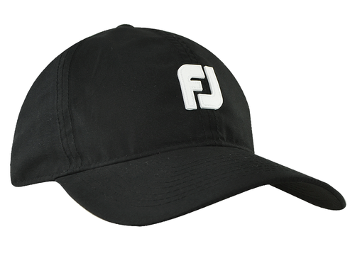 FootJoy Golf- DryJoys Ball Cap