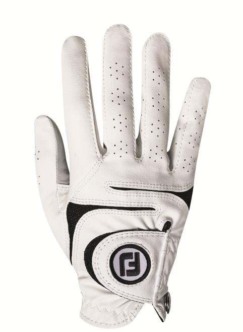 FootJoy Golf- Ladies LRH WeatherSof Glove