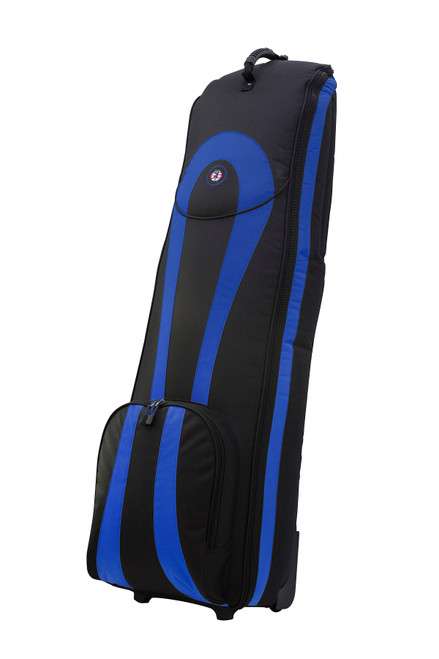 Golf Travel Bags- Roadster 5.0 Travel Cover