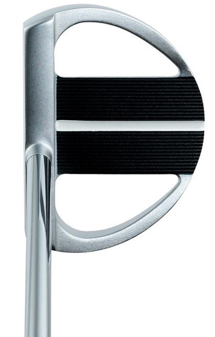 Tour Edge Golf- Pure Feel Template Series Road Putter