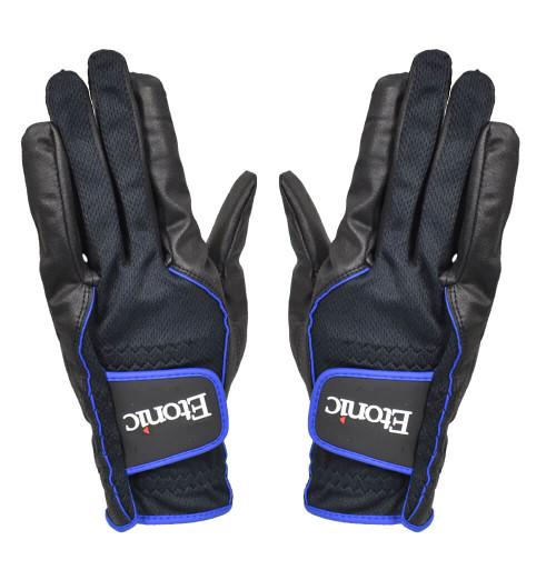 Etonic Golf- Stabilizer™ F1T Rain Gloves (1 Pair)