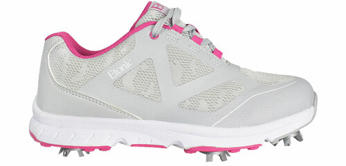 Etonic Golf- Ladies Stabilizer™ Sport Shoes