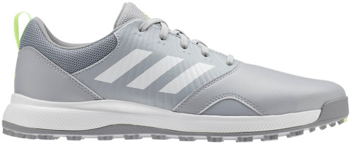 wholesale dealer 4e058 57c1c Adidas Golf- CP Traxion Spikeless Shoes