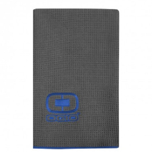 Ogio Golf- Performance Towel