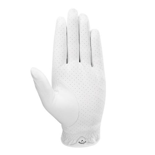 Callaway Golf- MLH Dawn Patrol Glove