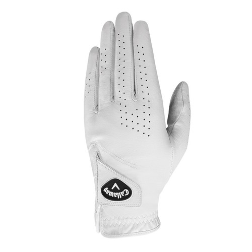 Callaway Golf- MLH Dawn Patrol Glove