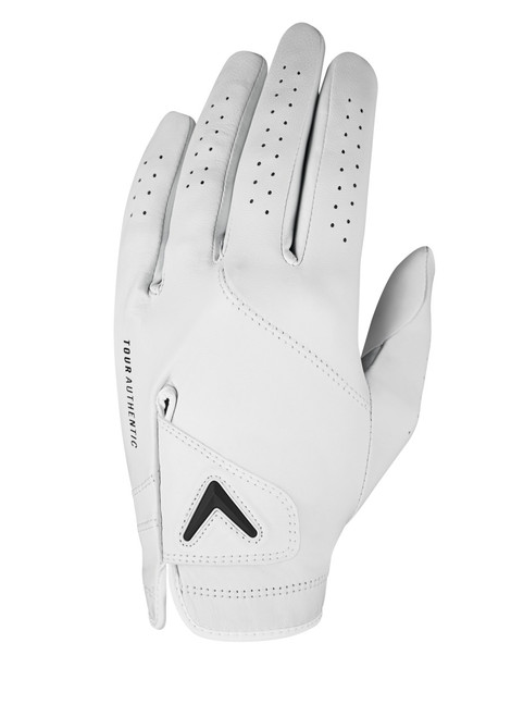Callaway Golf- MLH Tour Authentic Glove