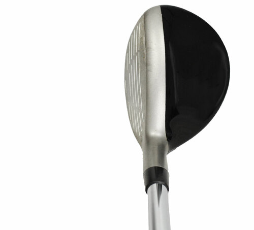 Pre-Owned Ping Golf Rapture Hybrid