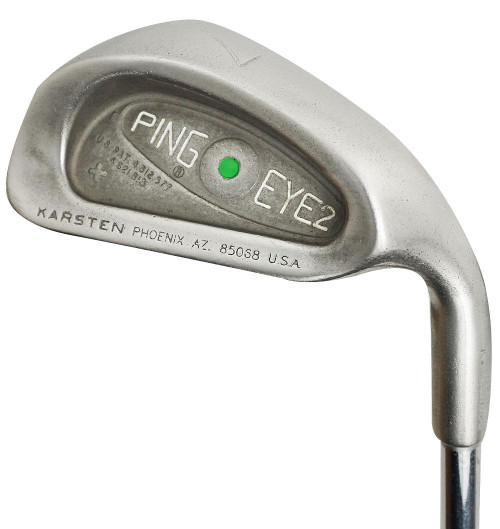 Pre-Owned Ping Golf Eye 2 Plus Wedge