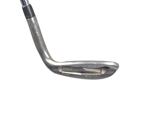 Pre-Owned Ping Golf Tour S Rustique Wedge
