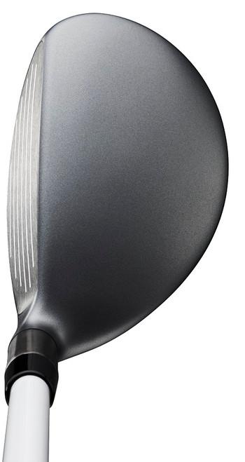Pre-Owned Callaway Golf X-Hot Hybrid