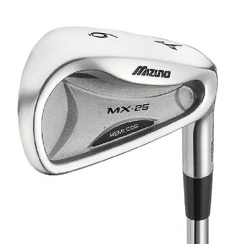 Pre-Owned Mizuno MX 25 Wedge