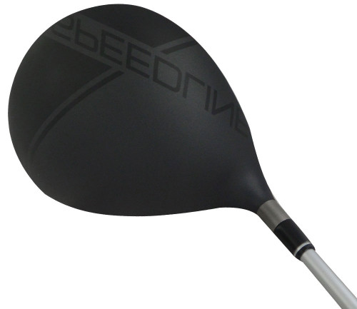 Pre-Owned Adams Golf Speedline Super S Driver