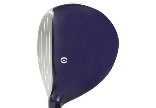 Bullet Golf- Ladies .444 Fairway Wood