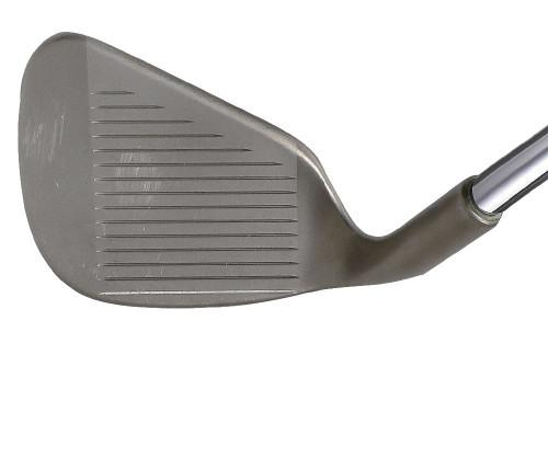 Pre-Owned Ping Golf Eye 2 XG Wedge