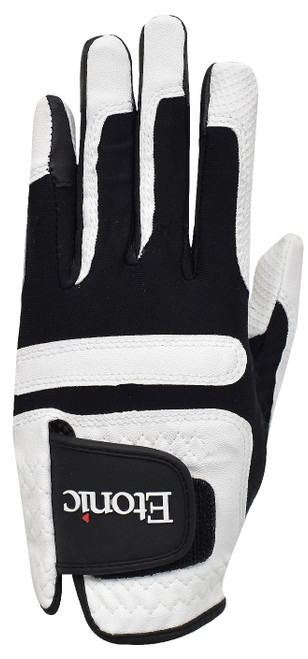 Etonic Golf Junior JLH G-SOK™ Multi Fit Glove