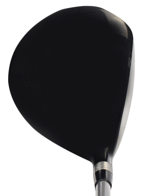 Pre-Owned Ping Golf Rapture Fairway (Left Hand)