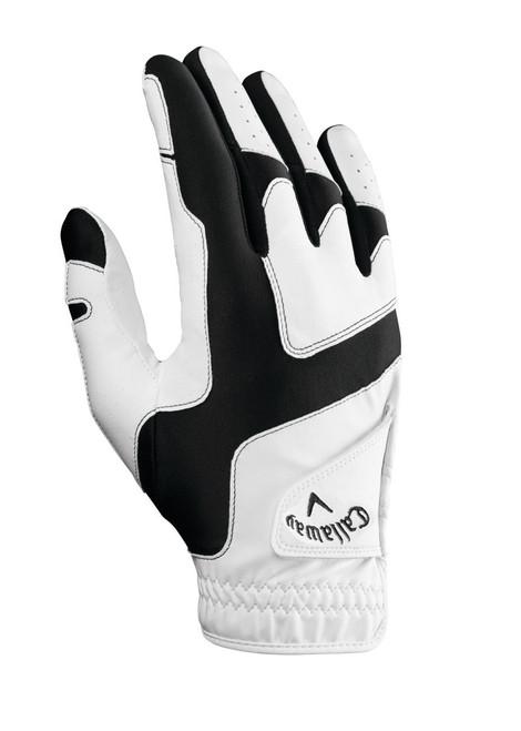 Callaway Golf MRH Opti-Fit Glove