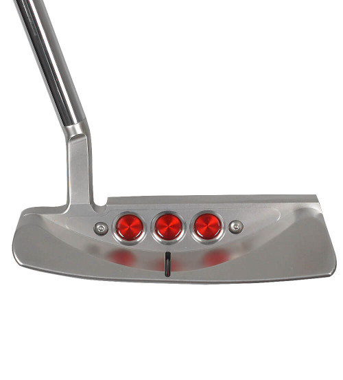 Pre-Owned Titleist Golf Scotty Cameron 2018 Select Laguna Putter