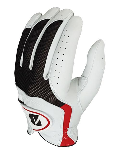 Bridgestone Golf MLH E-Glove