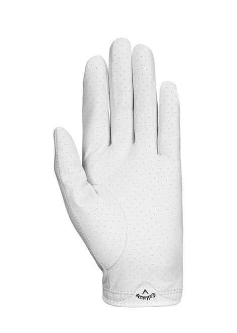 Callaway Golf- Ladies LLH Dawn Patrol Glove
