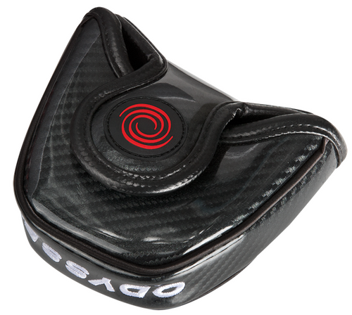 Pre-Owned Odyssey Golf O-Works Tank #7 Putter