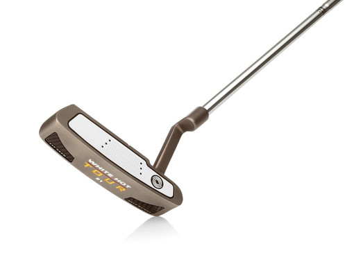 Pre-Owned Odyssey Golf White Hot Tour 1 Putter