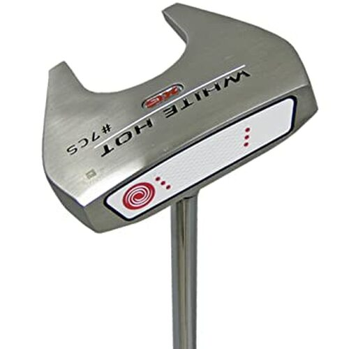 Pre-Owned Odyssey Golf White Hot XG 7 Putter