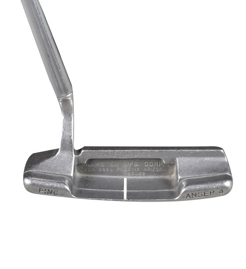 Pre-Owned Ping Golf Anser 4 Putter