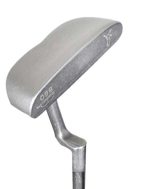Pre-Owned Ping Golf B60 F Putter