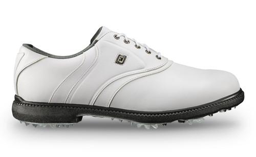 FootJoy Golf- Originals Shoes