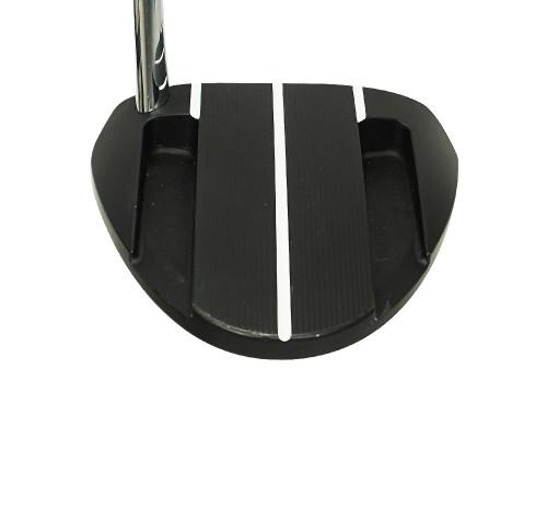 Pre-Owned Ping Golf Ketsch Putter