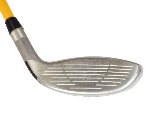 Pre-Owned Ping Golf G10 Hybrid (Left Handed)