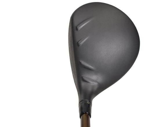 Pre-Owned Ping Golf G400 SFT Fairway Wood