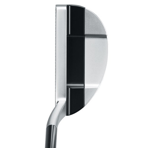 Pre-Owned Odyssey Golf Metal X Milled #9 HT Versa Putter